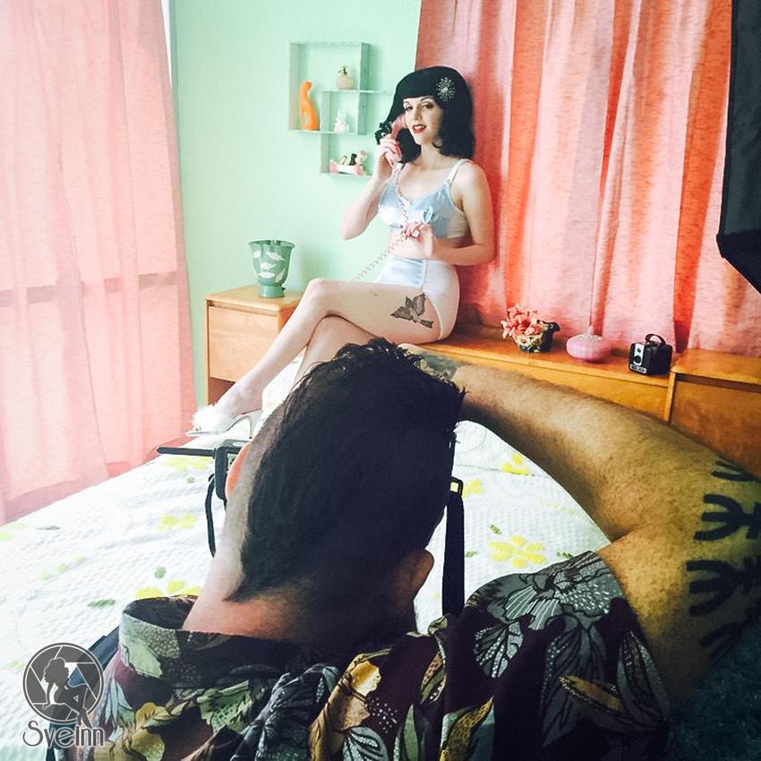 Sveinn Photography-Sweater Girl Shoot (12)