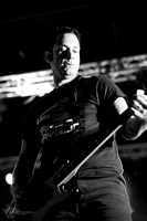 Rise Against (12)-watermarkFB