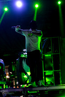 Hollywood Undead (21)-watermarkFB