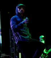 Hollywood Undead (18)-watermarkFB