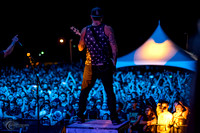 Hollywood Undead (26)-watermarkFB