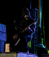 Hollywood Undead (15)-watermarkFB