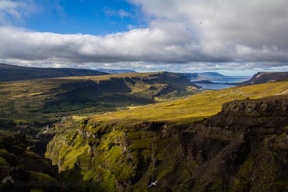 Hvalförður (Iceland)