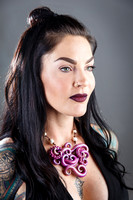 Women Portrait Photography in Portland, OR