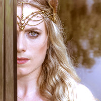 Viking Commercial & Portrait Photographer in Portland, OR