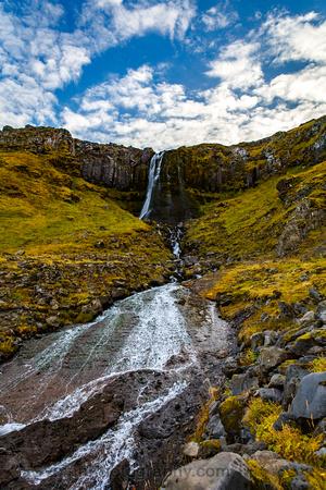 Olafsvik Iceland